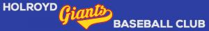 Holroyd Giants Baseball Club